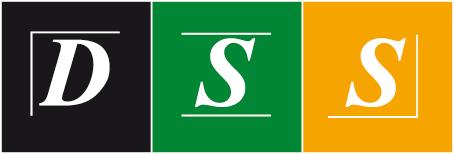 Dachservice Süd